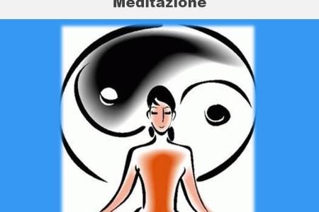 CORSI 2016 Stretching/Yoga e Meditazione Metodo MC