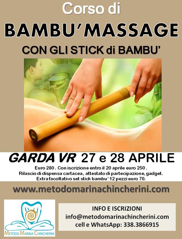 calendario-corso-bambu-aprile