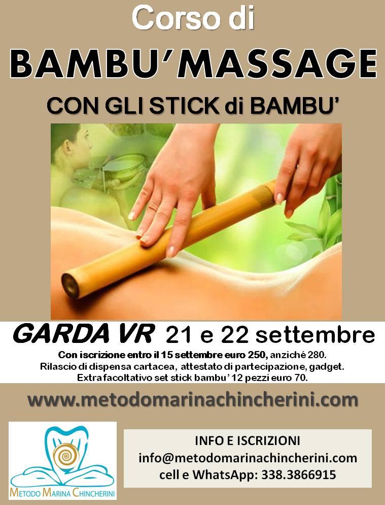 calendario-corso-bambu-settembre