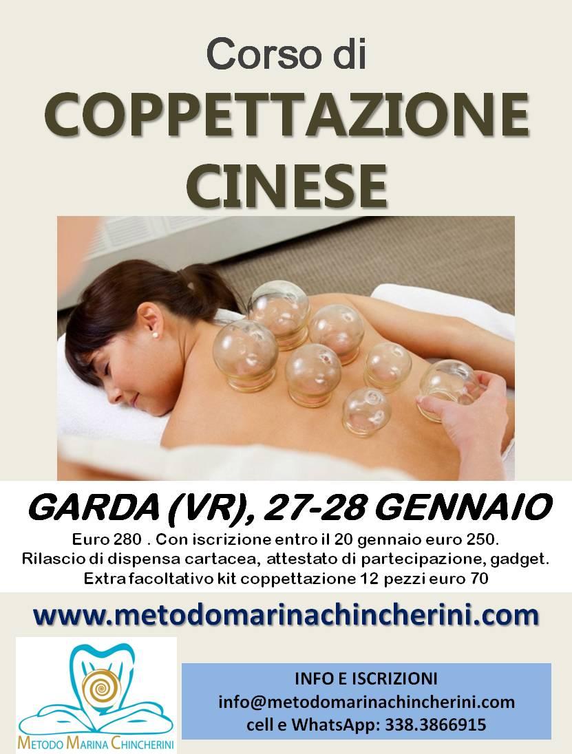 coppettazione-corso-2019