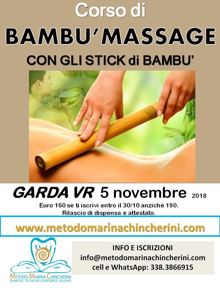 corso-bambu-m-novembre