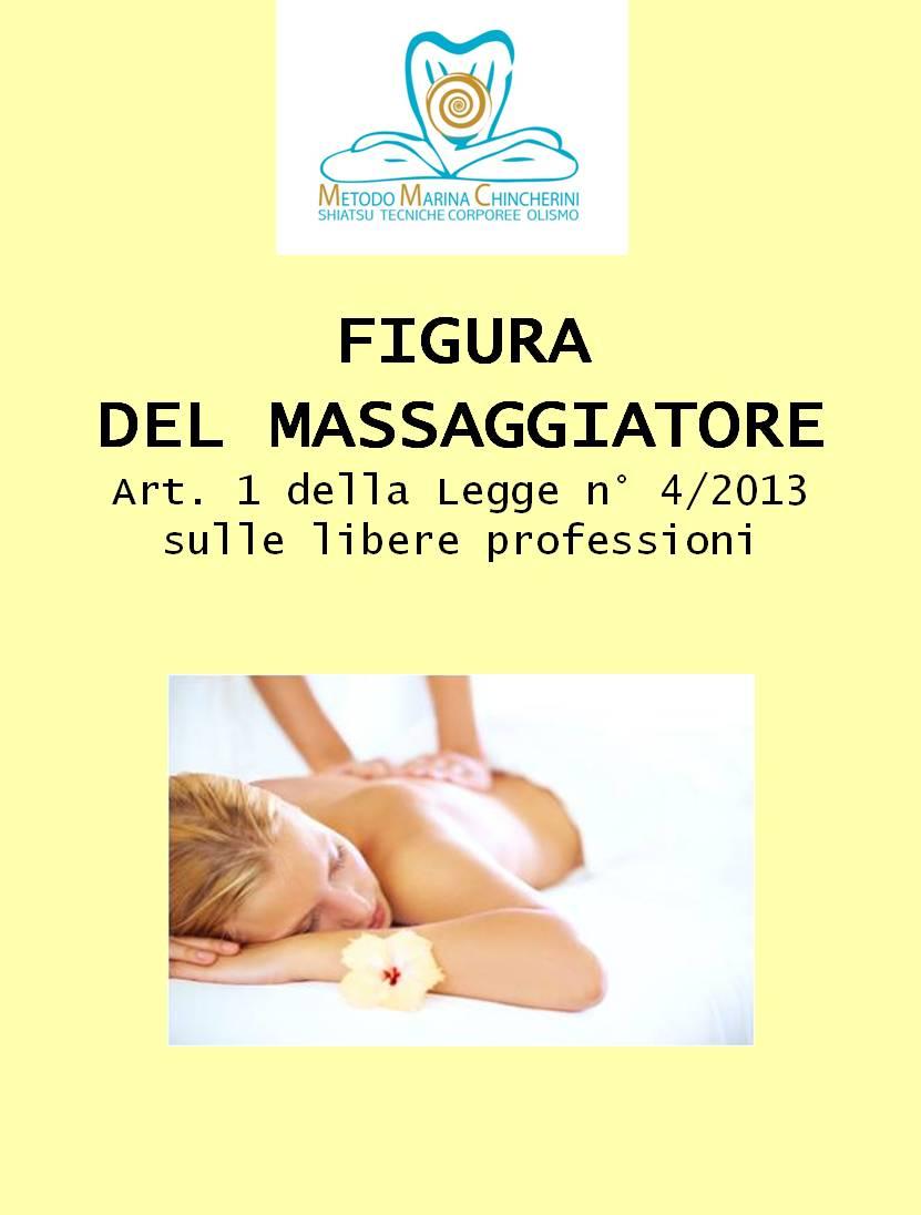 figura-del-massaggiatore