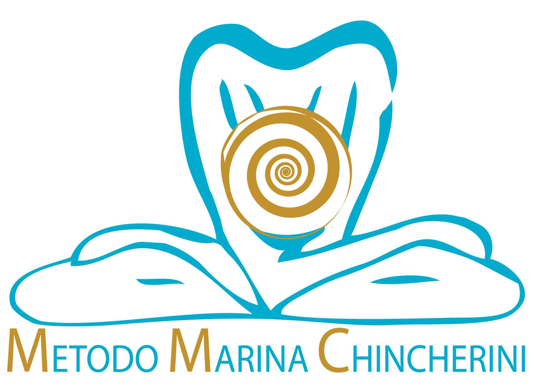 logo-marina-chincherini_2018-01