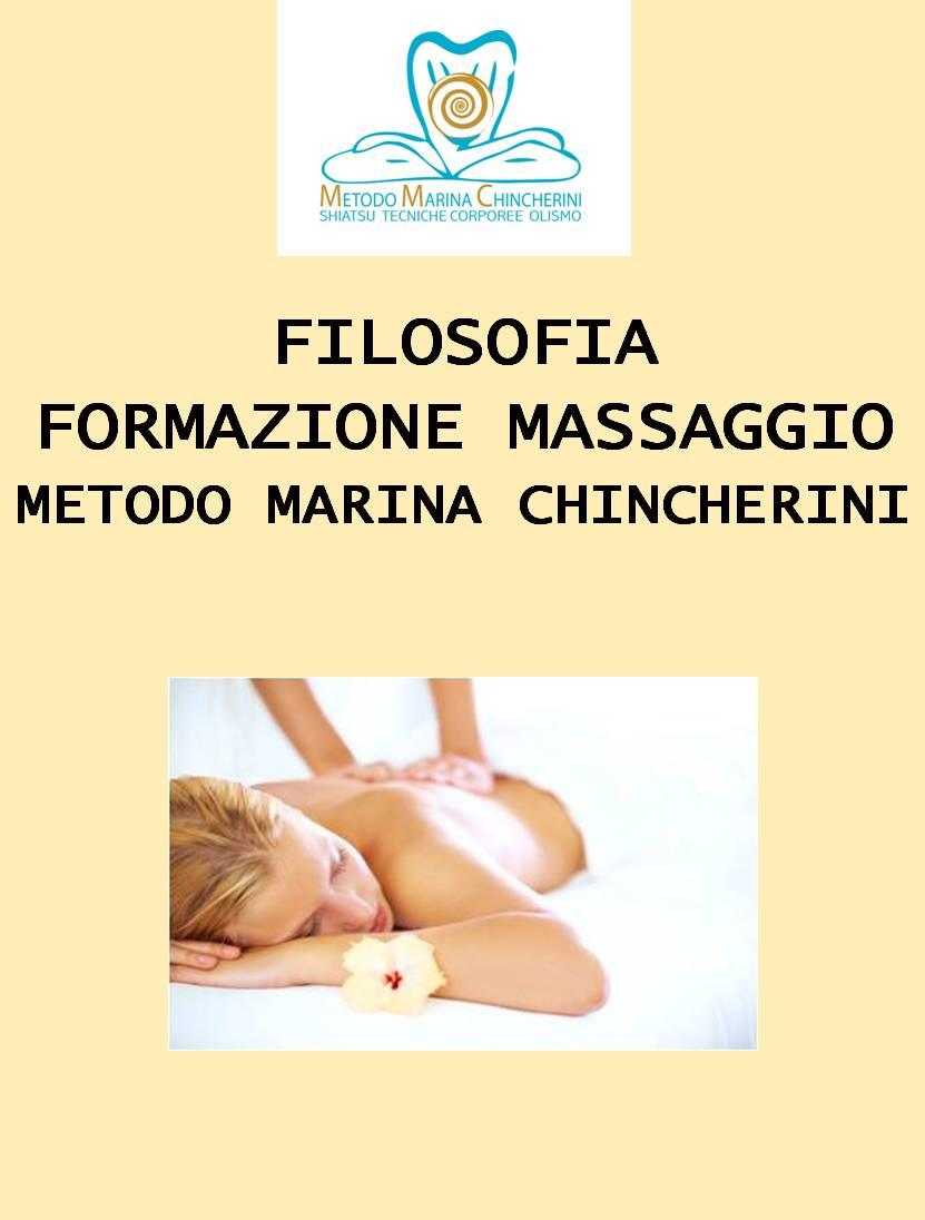 massaggiare-con-mmc