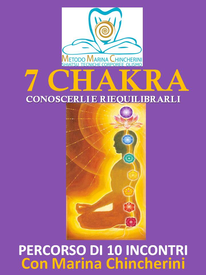 percorso7-chakra