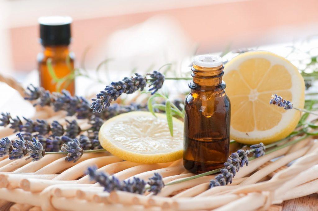aromaterapia-1024x680