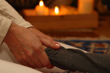 Sperimenta Amore per Attrarre Amore. Metodo Marina Chincherini