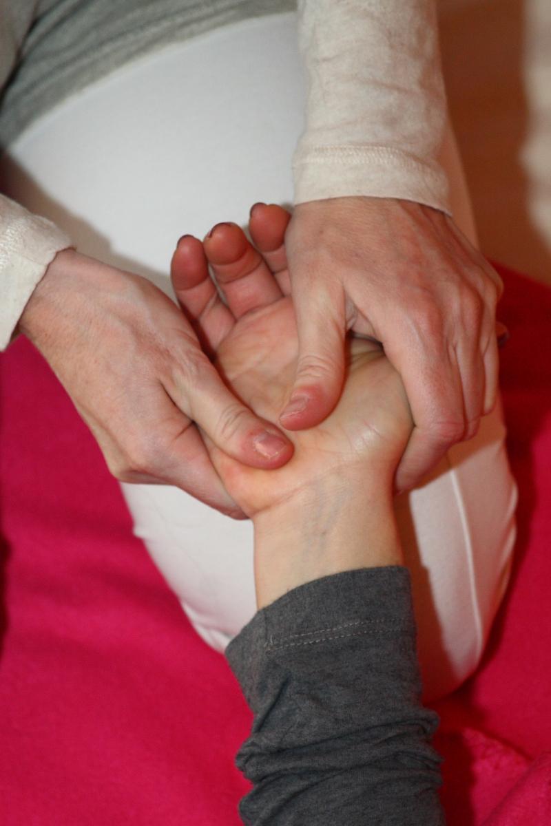 massaggi 0068