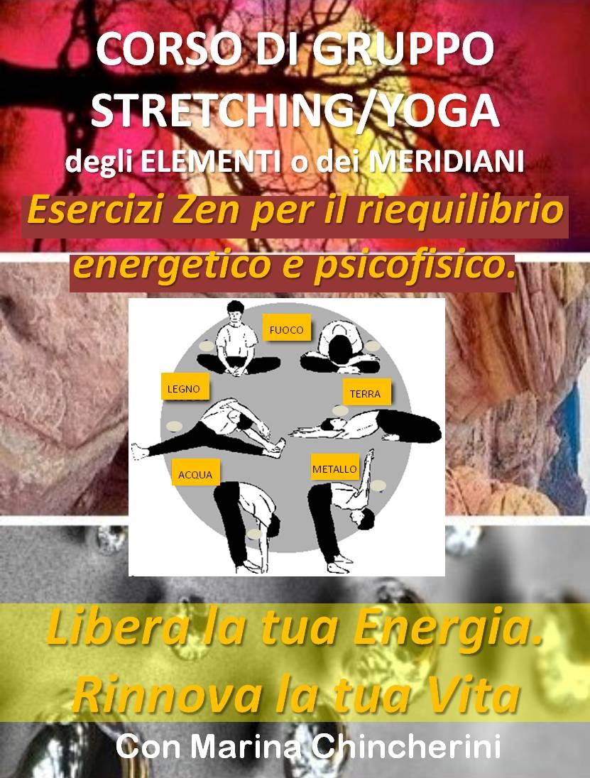 stretching-elementi-corsi-di-gruppo