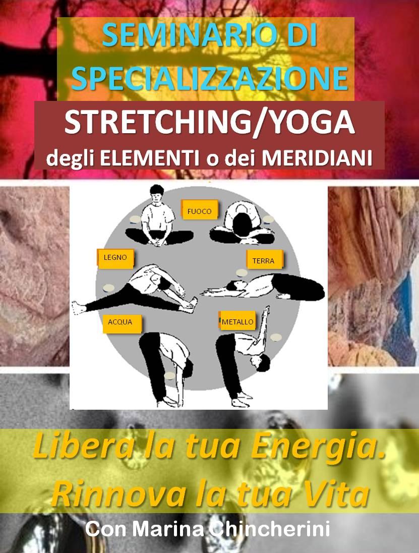 stretching-elementi-formazione-operatori